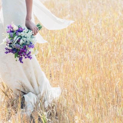 bouquet field.jpeg