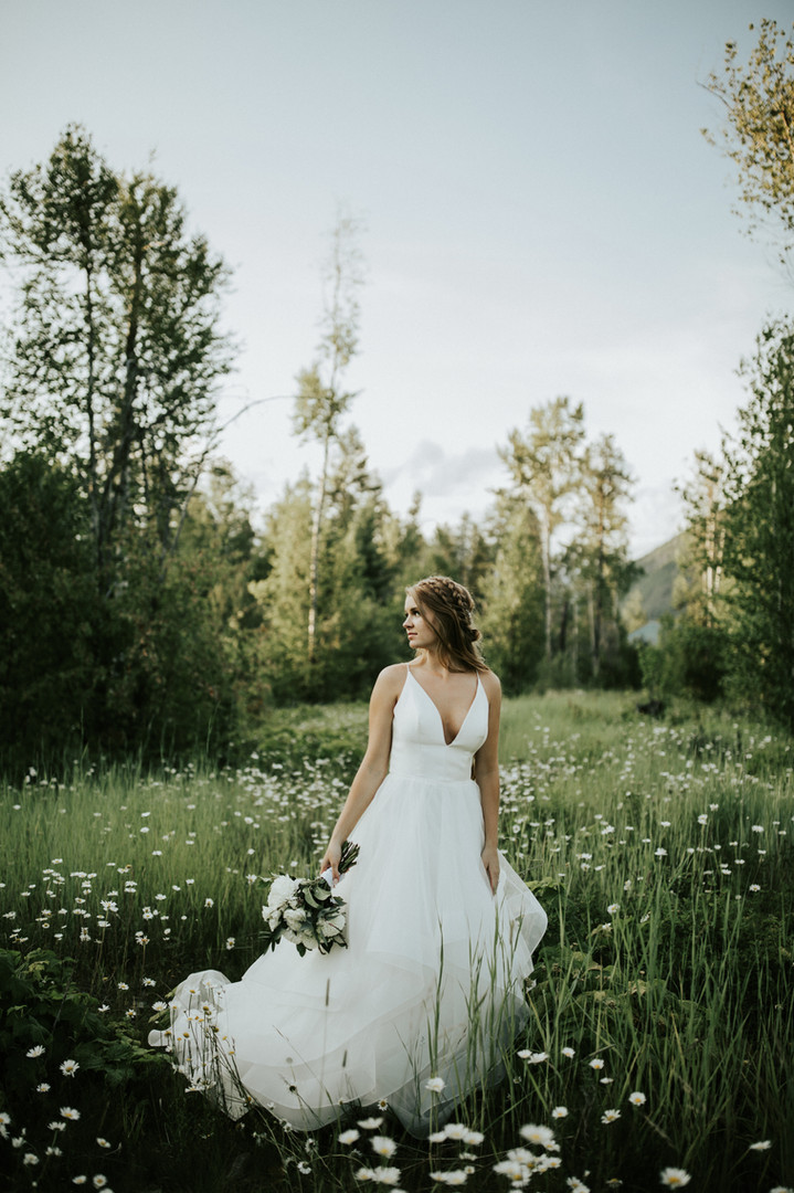 Aundrea Marie Photography