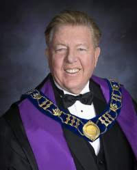 Episode #10 The Mayor........An Interview with Rick Milne #tntweekly#podcast#alliston#newtecumseth