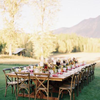 Pilgrim Chair_ Farm Table RebeccaHollis_