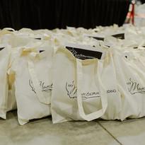 VIP bags.jpg