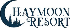 HaymoonResort-LOGO-Final.jpg