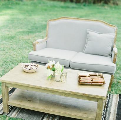 Antique Furniture OrangePhotographie-000