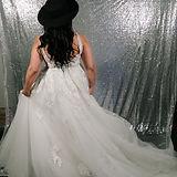 MMW-Expo-2020-SS-bridal-08b.jpg