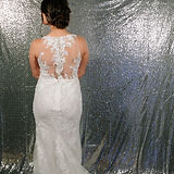 MMW-Expo-2020-SS-bridal-05b.jpg