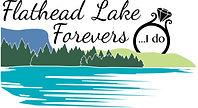 Flathead Lake Forevers Full Color.jpg