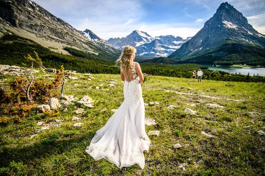 Carrie Ann Photography