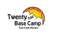Final Logo 20 Odd Base Camp.jpg