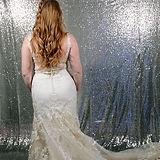 MMW-Expo-2020-SS-bridal-16b.jpg