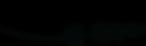 evelyn-logo-2019.png