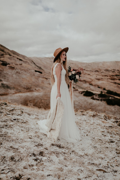 Elsa Eileen Photography