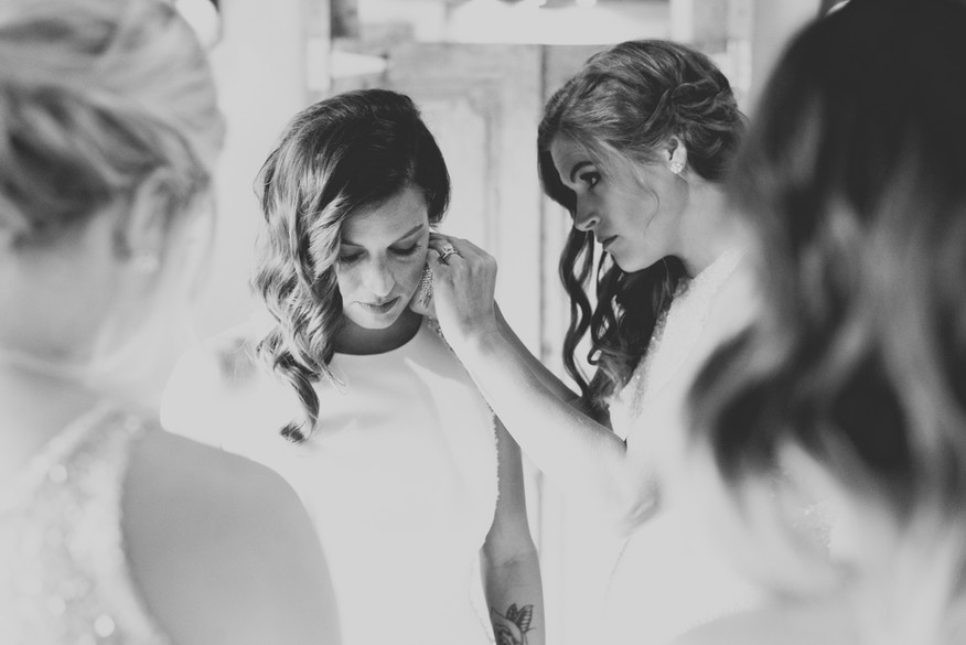 La Vita é Bella Jennifer Mooney Photography