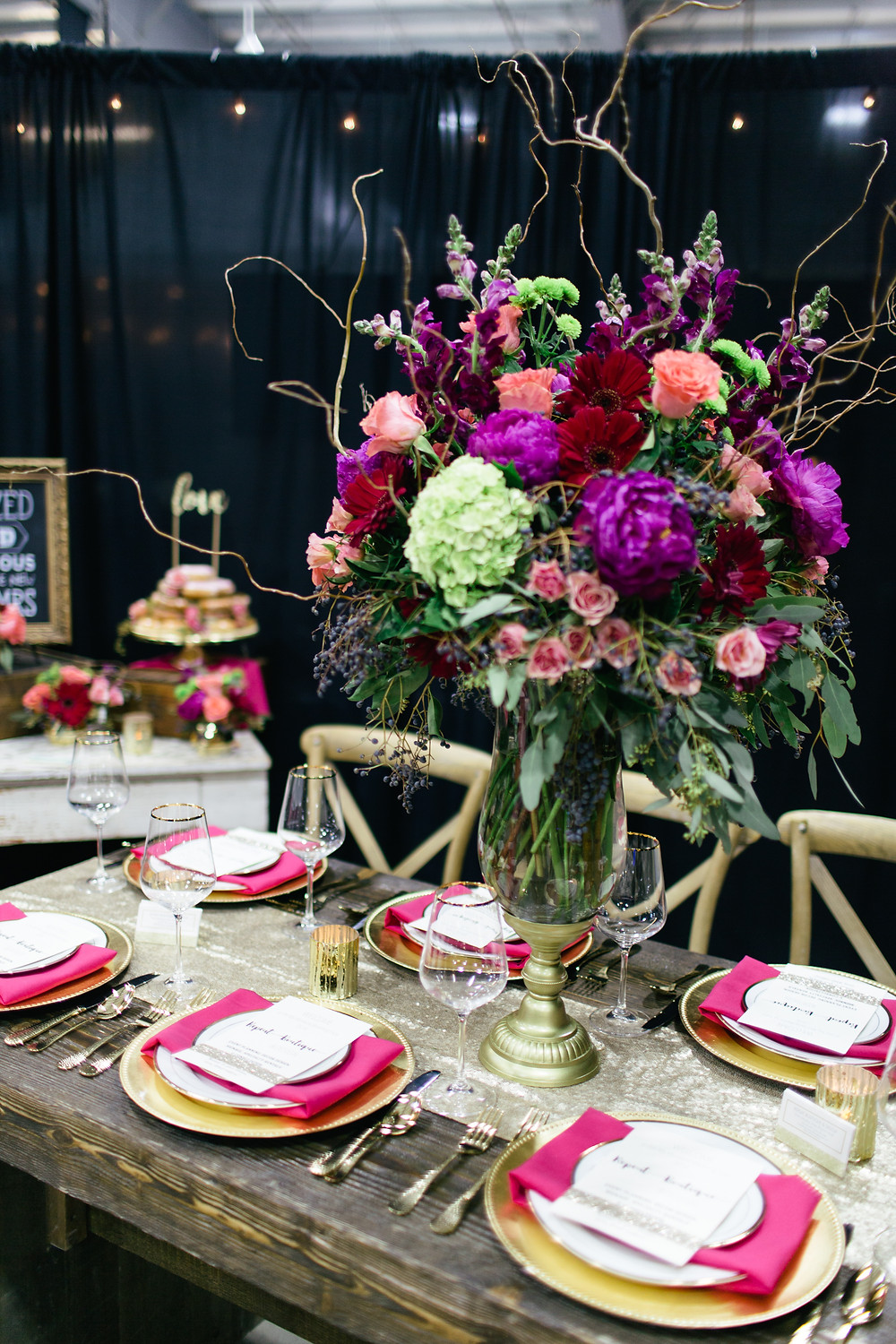 Repeat Boutique and Design; Jennifer Mooney Photography