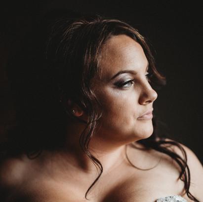 Gabby wedding pictures (176 of 115).jpg