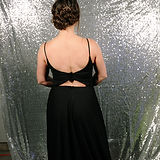MMW-Expo-2020-SS-bridesmaid-08.jpg
