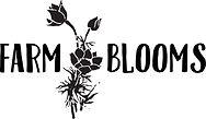 Farm Blooms Logo (1).jpg
