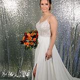 MMW-Expo-2020-SS-bridal-12a.jpg