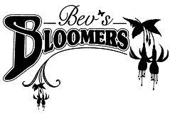 Bevs bloomers logo.jpg