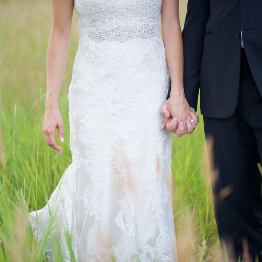 Lindsey Jane Photography My Montana Wedding