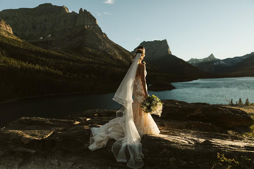 Dina Remi Photography