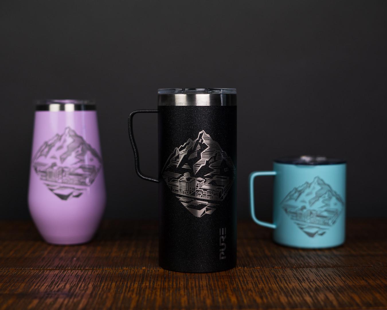 Montana Gift Corral