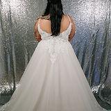 MMW-Expo-2020-SS-bridal-21b.jpg
