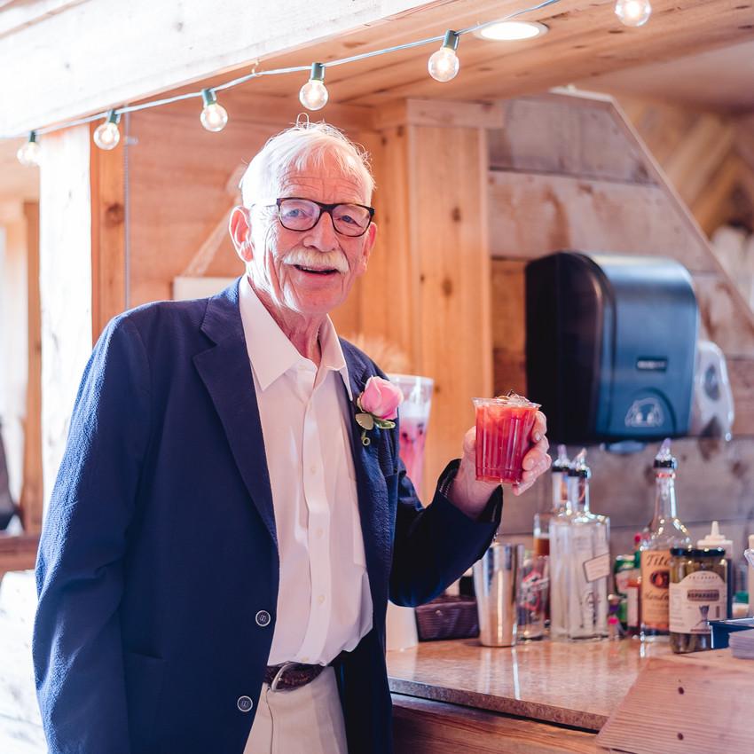Marianne Wiest Photography My Montana Wedding
