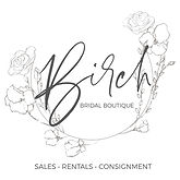 Birch Logo-White.jpg