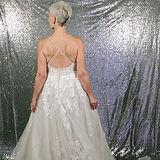 MMW-Expo-2020-SS-bridal-01b.jpg