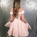 MMW-Expo-2020-SS-bridesmaid-06.jpg