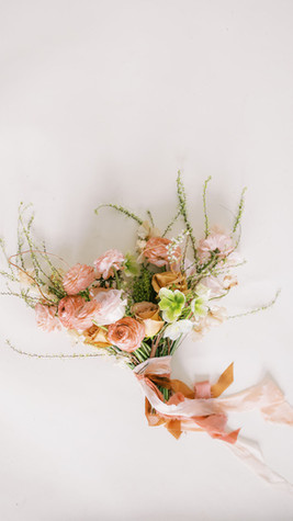 7 Wedding Bouquet Shifts You'll See in 2021