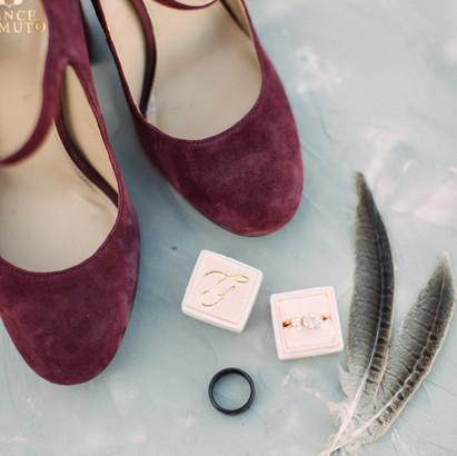 kalispell-wedding-planner-www.bigdaycele