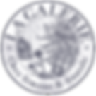 logo LA GALERIE.png