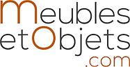 Logo magasin décoration Meubles et Objets
