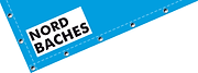 Logo fabricant bâches Nord Baches