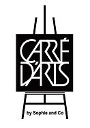 logo_carré_d'arts.jpg