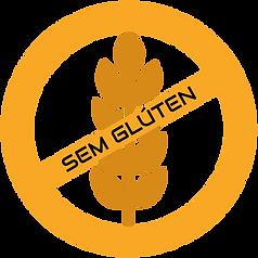 SEM_GLÚTEN.png