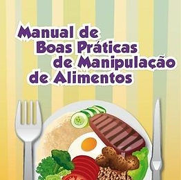 manual-de-boas-praticas-alimentos.jpeg