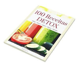 Receitas Detox. Sucos Detox. Chá Detox. Salada Detox. Dieta Detox alimentos. Emagrecer com dieta Detox. Água Detox