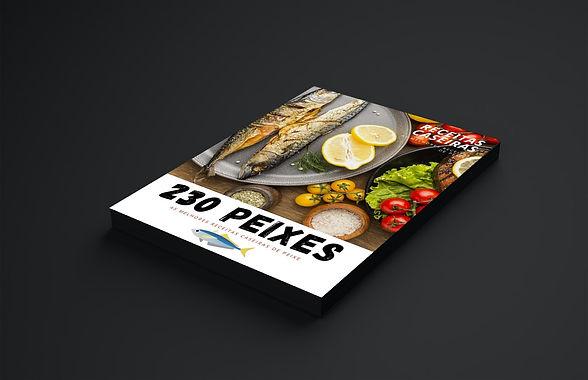Receitas de peixe. Receitas de salmão. Receitas de bacalhau. Receitas de tilápia. Receita de peixe frito e assado. Receita de camarão. Receitas de truta. Receita de sardinha. Receita de tainha
