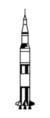 Saturn V.png