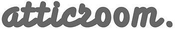 attic logo 4.jpg