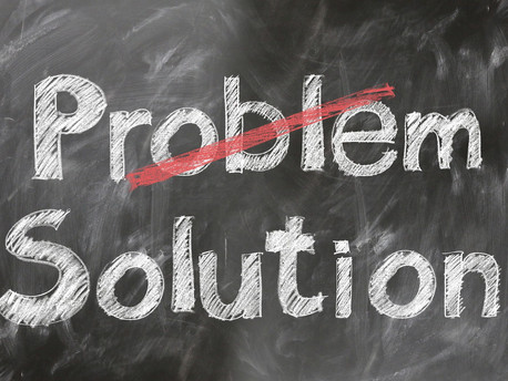 Solution Focus and Systemic Practice: Perhaps the Twain Shall Meet?