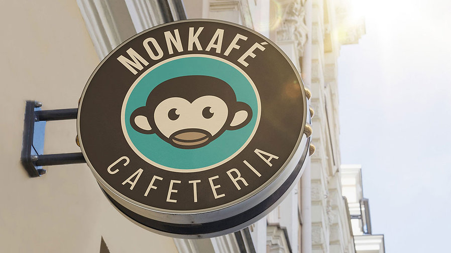 monkafe2.jpg