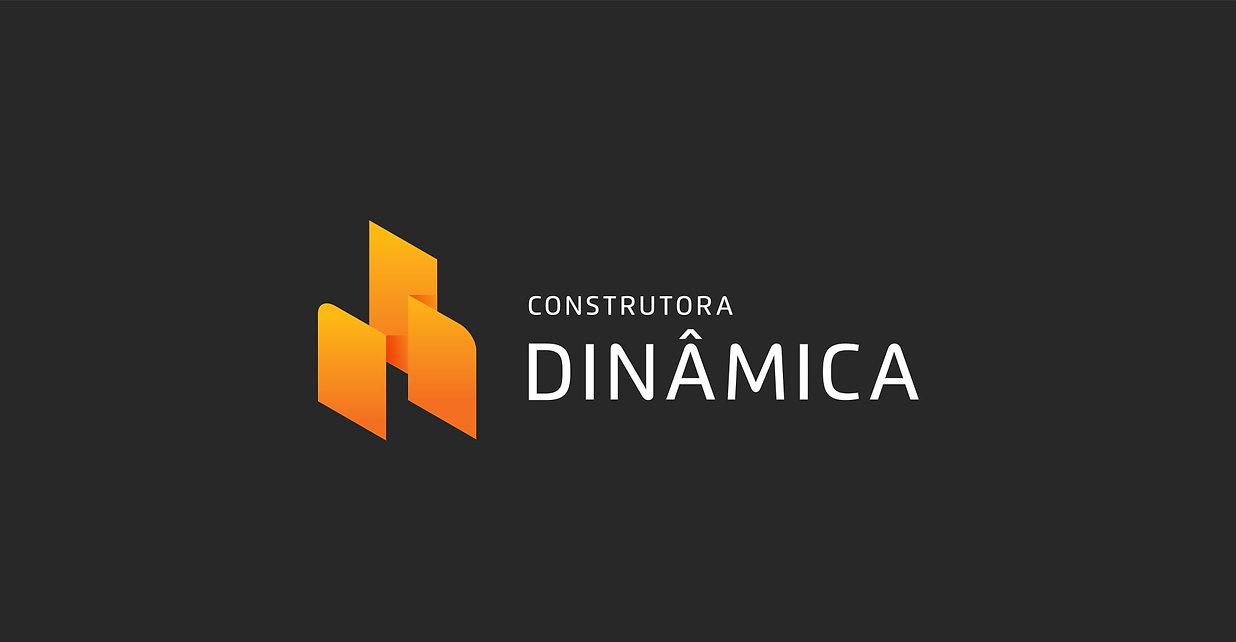 difere branding dinamica 1-min.jpg