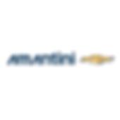 Logo_amantini.png