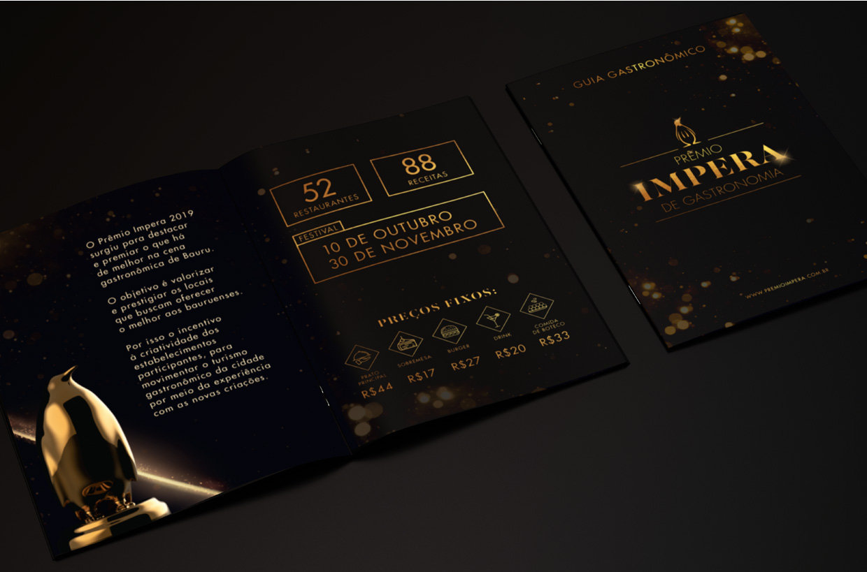 portfolio-impera2.jpg