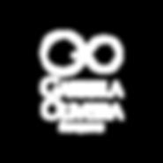 logo_gabriela.png