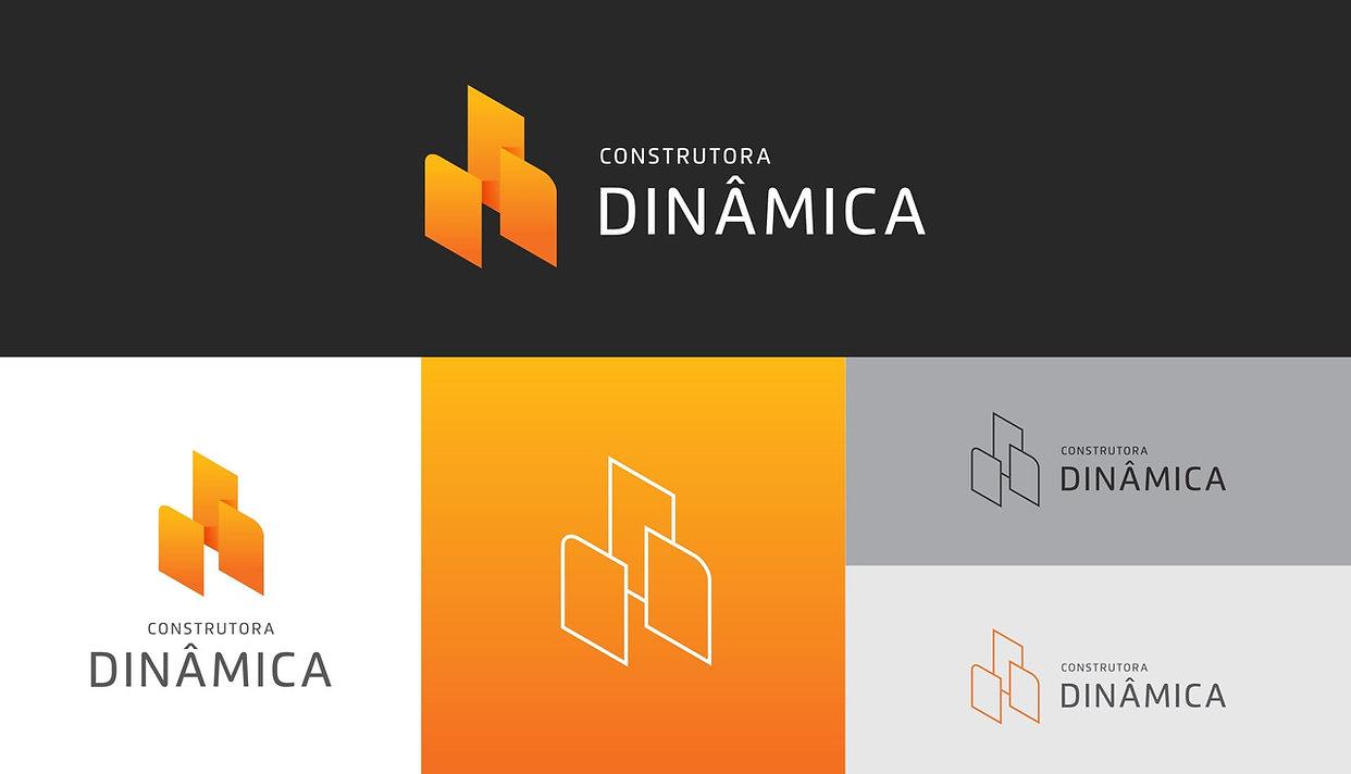 difere branding dinamica 8-min.jpg
