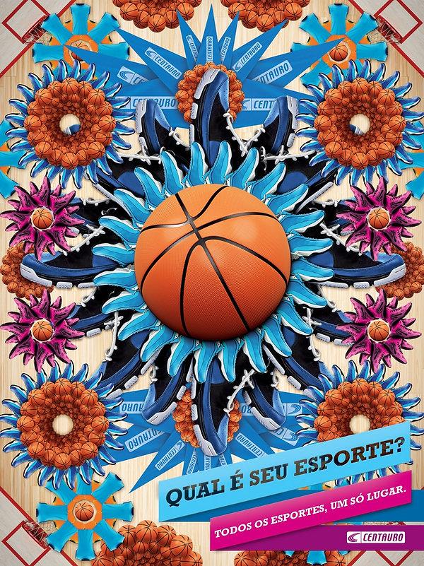 p_basquete-anuncio-revista-min.jpg